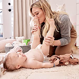 natural diapers