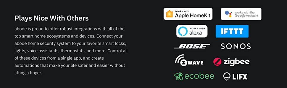 smart home hub apple homekit alexa google assistant