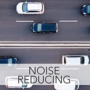 noise reducing blackout curtains