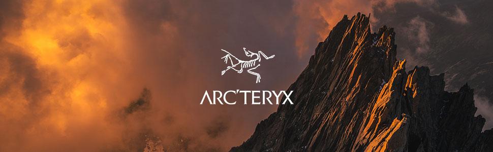 Arcteryx Atom LT Hoody