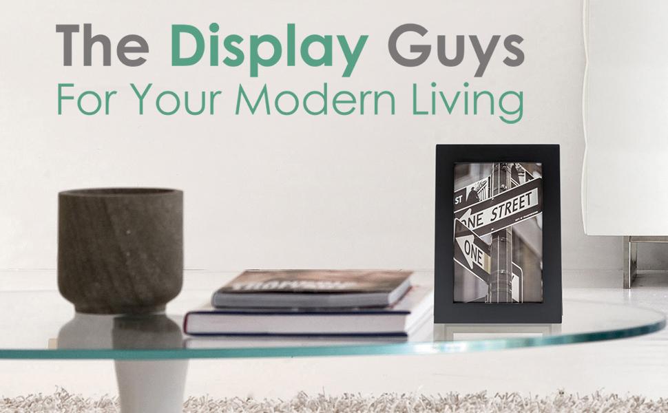 jpi display, display cases, jewelry cases, picture frames, image frames, display frames, display