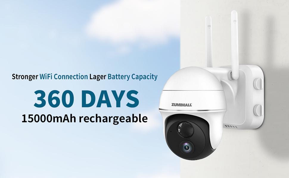 security camera outdoor wireless wifi security camera outdoor wireless camera 360 camera ptz camera