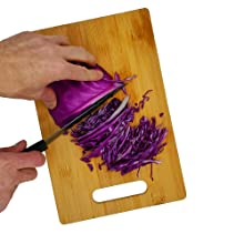 food preparation cutting board chef knife cooking knives