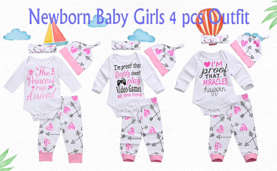 Baby Boy Hoody Im As Lucky As Can Be Best Daddy Belongs to me Baby Hoody Baby Clothing Baby Gift Baby Girl Hoody