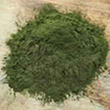 spirulina, food color, natural coloring, natural additives, luster dust, petal dust, airbrush shines