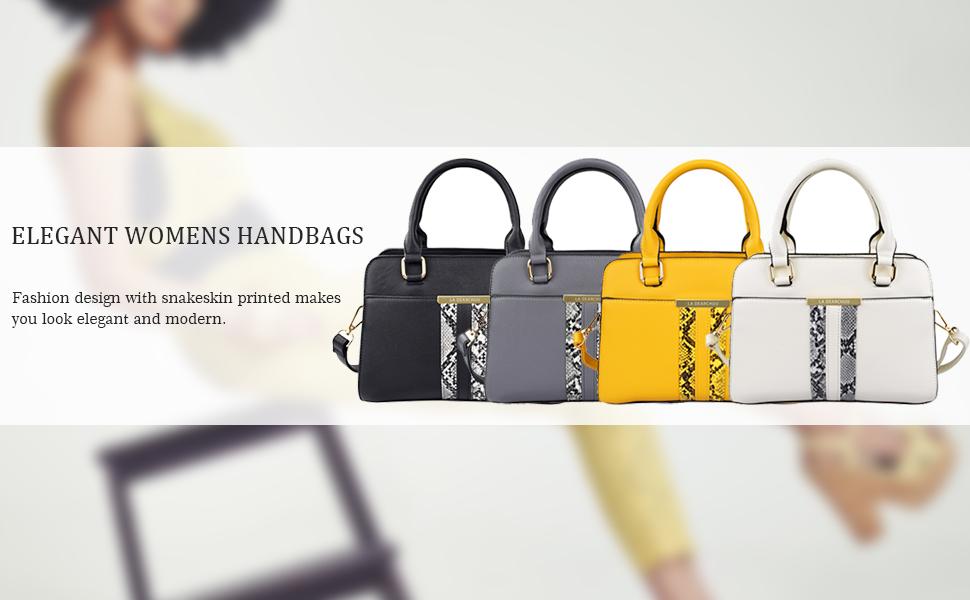 Handbag Crossbody