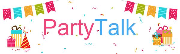PartyTalk