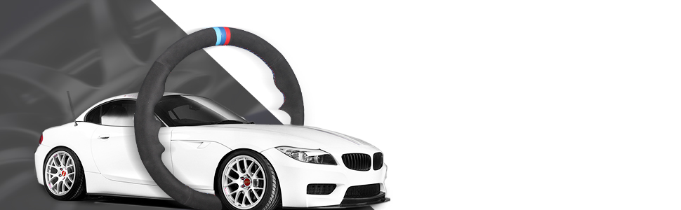 This cover suit for car model below: