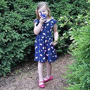 talkie outdoor toys flashlight kid spy walky talky boys girls set cheap birthday christmas gift