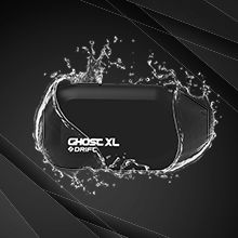 Drift Ghost XL Waterproof Camera, Waterproof Action Camera, Action Camera, Motorcycle Camera, Ghost