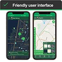 gps key tracker, gps tracker for vehicles no monthly fee, hidden car tracker, small gps tracking