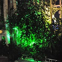 solar lights for yard decarotion