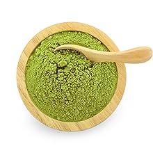 te the tea tè verde