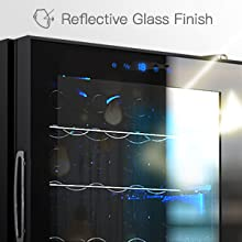 red wine coolers wine cooler wine refrigerator dual zone wine fridge dual zone