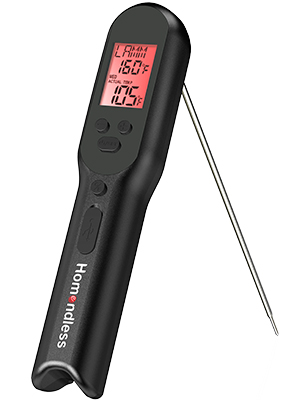 meat thermometer 3