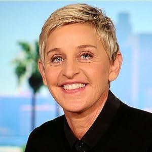 Ellen Petcube cam