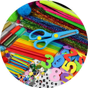 kids art supplies toddler crafts art supplies for kids arts and crafts for girls craft kits for kids