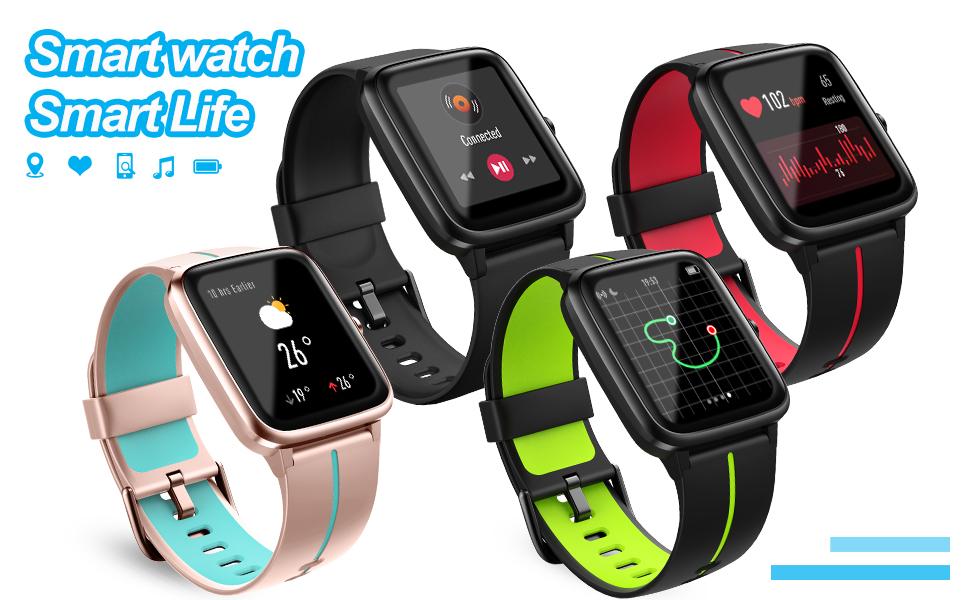 smart watch,smart watches,fitness watch,smart watch for,smart watch for men,smart watch for women
