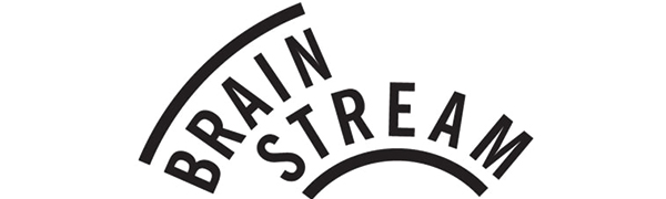 al dente pasta timer brainstream
