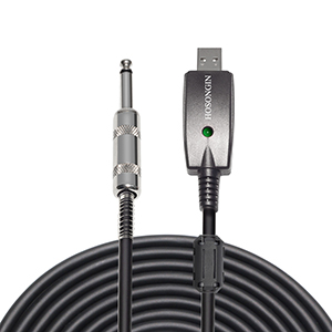 usb_guitar_cable_1_1