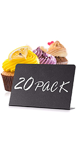 table tents food labels party food labels chalkboard food tags table tent cards table tents 4x3