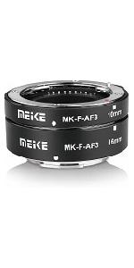 MK-F-AF3