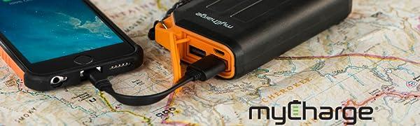 adventure plus charging phone