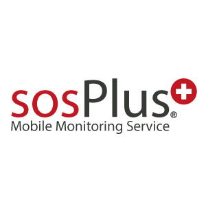 sos, emergency, sosplus, mobile monitoring, 911, emergency alert, emergency device, help