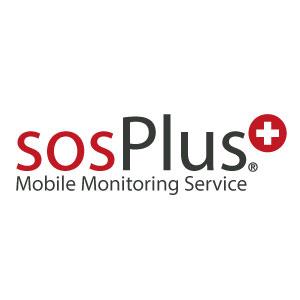 sos, emergency, sosplus, mobile monitoring, 911, emergency alert, emergency device, snapfon-ez-4g