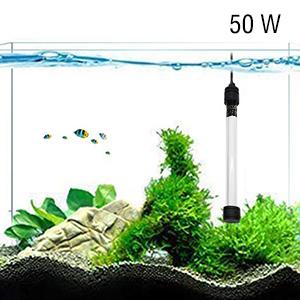 Fish Tank Heaters 50W