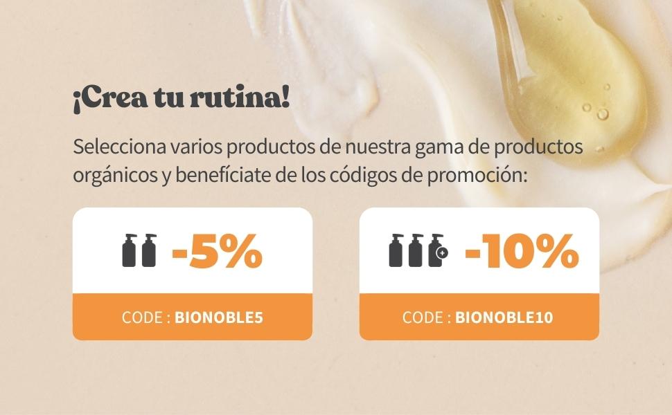 *NUEVO* ACEITE DE RICINO, ACEITE DE ARGÁN & ACEITE DE JOJOBA  100% Puro, Natural y Prensado en Frío   Cara, Cuerpo, Cabello, Uñas   Botellas de Vidrio ...