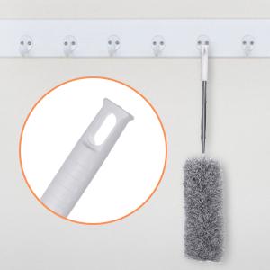 Hangable Microfiber Duster