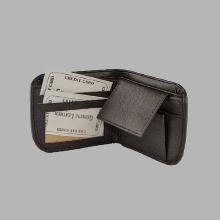 Wallet combo for men
