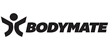Logo Bodymate