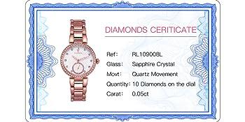 diamonds jjewerlry