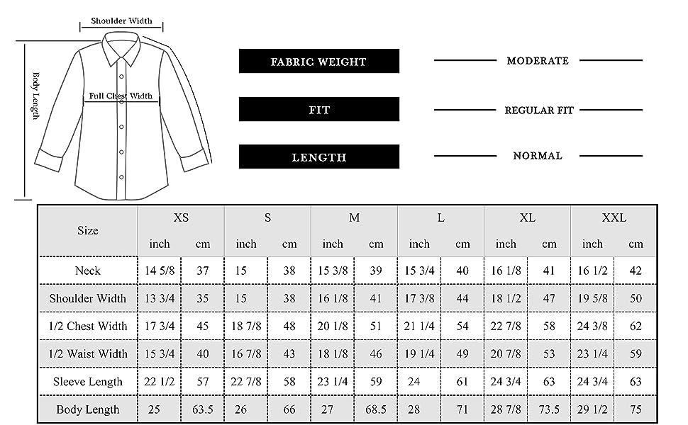 work shirts for women dress shirt long sleeve button down