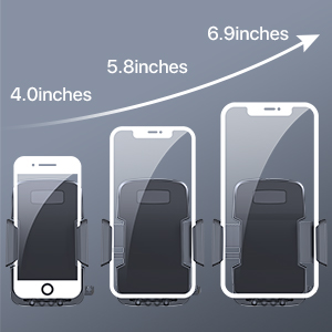 iphone car holder iphone 11 car mount s10 plus car mount note 10 plus car mount iphone 7 car mount