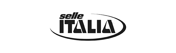 selle italia bicycle saddles made in italy