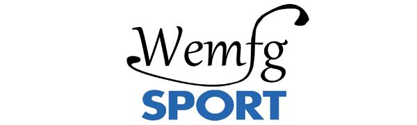 Wemfg sport