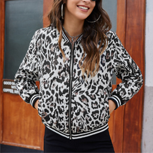 Womens Classic Quilted Jacket Short Bomber Jacket Coat
