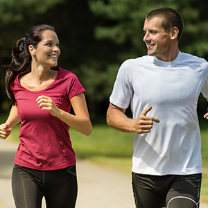 COQ10 HEART HEALTH CELLULAR ENERGY