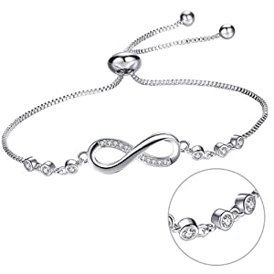Beautiful Wrist Bracelet