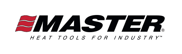 Master Appliance Industrial Heat Gun Tool Kit