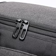 :gym bag sports bag duffle bag gym bag mens holdall sports bag for men gym bag womens sport bag