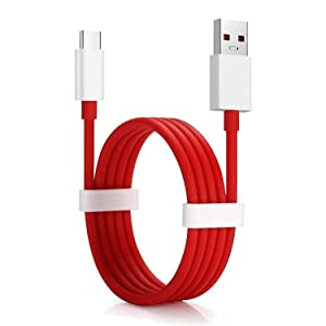 dash cable