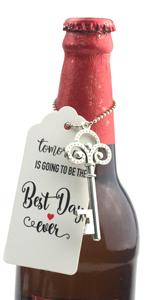favors bottle opener favors bottle openers key bottle opener favor