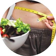 Kapiva,Ayurveda,ayurvedic,slim,weight,loss,management,slimming,juice