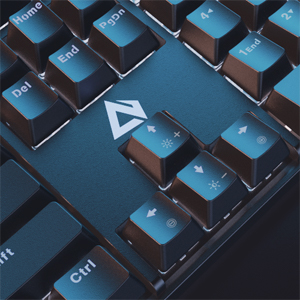 mechanical keyboard gaming keyboard led mechanical keyboard led keyboard mechanical gaming keyboard