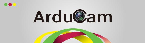 arducam camera module for Raspberry Pi 2019 new series