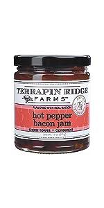 herbs herb spice snacks snack toppers topper balsamic vinegar roasted garlic herb perfect savor jams